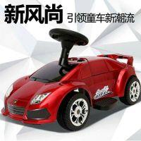 2017新款儿童电动车电动汽车宝宝童车玩具车四轮小孩遥控汽车