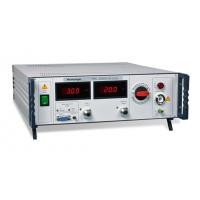 德国 Heinzinger海泽 电源箱 PNC 20000-30 ump