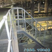 球接栏杆材料价格 东莞球型立柱 茂名格栅板立柱 钢平台扶手
