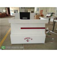 湖南省厂家直销木制烟柜 定做超市烟酒展示柜 木制红酒柜 副食品柜货架
