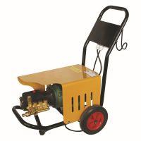 台州神龙220V高压清洗机洗车器1810便携式家用洗车泵(可配全自动