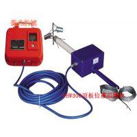 矿用数显式YHW300顶板位移监测仪,扬光顶板位移监测仪价格
