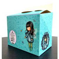 礼品盒 小配件 装饰物 包装礼盒