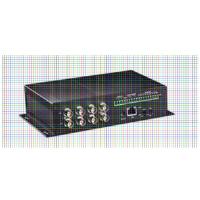 VISHAY NOBEL 称重传感器 2003VS32231-J2殷工报价优质推荐