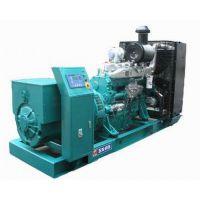 衡水210KW玉柴柴油发电机组 质优