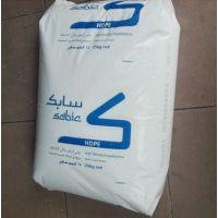 芳纶纤维增强PPA 沙伯基础UA200A 润滑