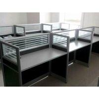 洛阳 办公桌定制专家-雷业-专业办公桌定制