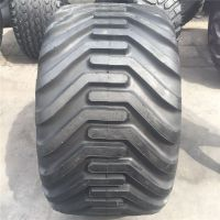 天力宽基真空轮胎 捆草机打捆机轮胎 560/60R22.5 560/45R22.5