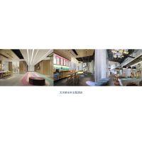 四川酒店装饰装修施工图设计