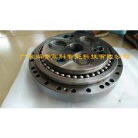 ABB机器人减速机漏油维修 3HAC10828-10