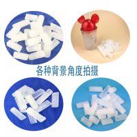 上海干冰公司 供应配送干冰 食品级 火锅店餐饮餐厅 龙虾刺身 酒店宾馆