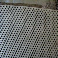 过滤冲孔网 数控冲孔网 穿孔板材质