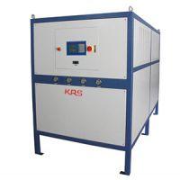 rittal冷却器价格新闻 rittal冷却器