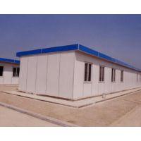 供青海彩钢房和西宁彩钢压型板生产