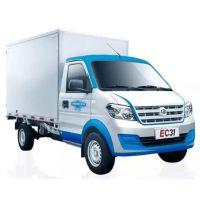 瑞驰新能源轿车-友瑞丰(在线咨询)-瑞驰新能源