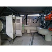 光解除臭净化设备保定博天适用于垃圾中转站的设备