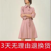 妍帛广州十三行服装批发市场北京女装尾货加盟商品牌女装加盟排行榜