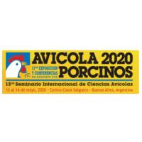 2020年阿根廷国际家禽畜牧及猪业展