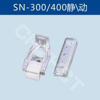 S-N400三菱电机接触器触头