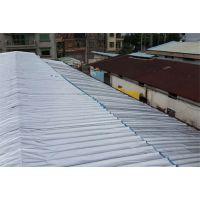 增城区厂房防水补漏安全可靠 增城区瑞建补漏施工为您服务