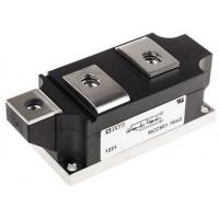 ixys可控硅MCC501-16IO1可控硅变频器模块全新原装