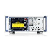 回收FSU3二手频谱分析仪 回收FSU3频谱分析仪