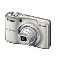 Nikon/尼康 COOLPIX A10 数码相机卡片机家用相机办公旅游照相机