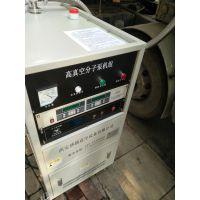 LNG储罐抽真空 检测储罐夹层真空度 可上门服务