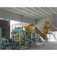 路面砖机械/小型砌块机/江苏环保水泥制砖机/荷兰砖生产设备厂家
