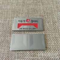 厂家定做电镀金属五金家具家标牌压铸抛光铜铁锌合金标牌制作