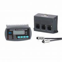 陕西西安供应上海硕吉PD28G系列微机监控电机保护器?-低压综合-电动机保护控制器