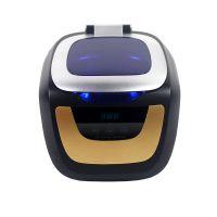 家用超声波清洗机 首饰手表假牙超声波清洗器