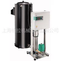 德国WILO威乐水泵HelixV607循环泵扬程计算公式
