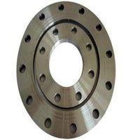 山东泽宇法兰厂家 日标锻造碳钢对焊高颈法兰盘 80mm-770mm 厂家直销