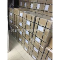 一级代理原装CCC铝线0.8mil 8-12gms 1000ft (可提供CCC公司销售许可证书)