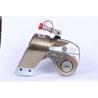 黑龙江驱动式液压扳手制造商