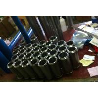 供应干燥机消声器消音器RSXSQ-1