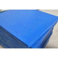 山东自润滑塑料板-山峰塑化-自润滑塑料板求购