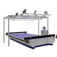 自动裁割系统设备