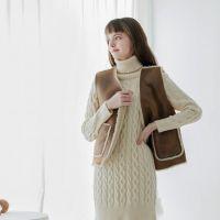 艾安琪北京厂家棉衣尾货批发市场