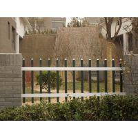 【加工定做】草坪护栏、铝合金围墙护栏、市政护栏、市政道路护栏
