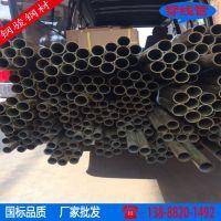 云南昆明穿线管、接头、配件厂家直销 规格齐全 pvc软管