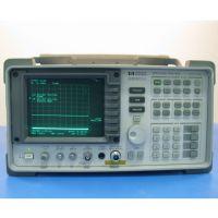 惠普频谱分析仪优惠租赁HP8560A高价回收频谱分析仪专业维修