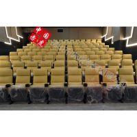 高端影院软包座椅 太空舱真皮座椅 电动沙发 佛山赤虎厂家