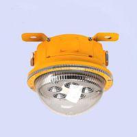 厂家批发BAD603-5/10/15W免维护LED防爆灯