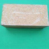河南厂家生产加工优质耐火砖 轻质三级高铝砖块 优惠