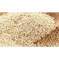 玻利维亚藜麦可以一般贸易进口报关吗