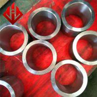 NS141耐蚀合金板、NS141耐蚀合金棒、管可加工定制