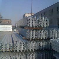 国标镀锌波形护栏 江门远达护栏厂家热镀锌加厚3.0防撞栏板