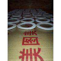 订做四氟垫片,塑料王垫片,氟橡胶垫圈-美图美密封制品